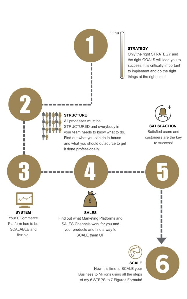 0001-6-STEPS-to-7-FIGURES-INFOGRAPHIC-No-Header-1.jpg